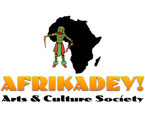 Africanival